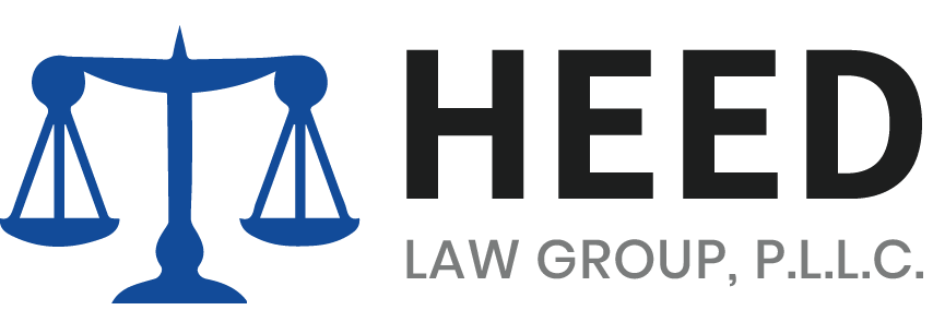 HEED Law group P.L.L.C